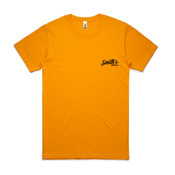 Syracuse Block TEE